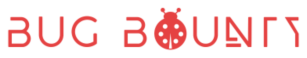 BB-red-74