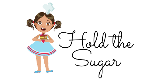 hold-sugar