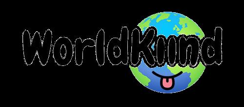 worldkind